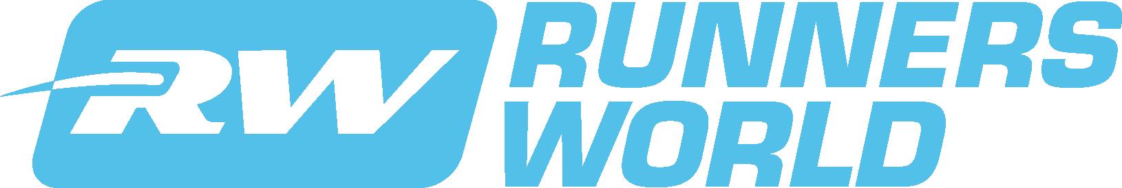 RW-LOGO_blauw